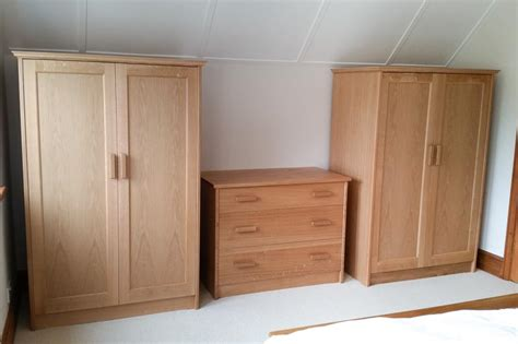 kleiderschrank klein bedrooms archives david armstrong furniture