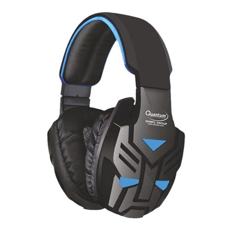 comfortable headphones for long hours stay ahead of the game with the latest headphones qhm855