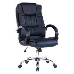 executive office chair for sale harringay