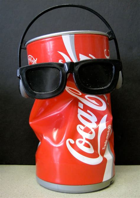 sgabelli coca cola 17 best images about coca cola is my on