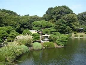 shinjuku gyoen national garden from usd 114 top tips