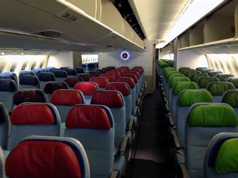 Turkish Airlines Interior by Turkish Airlines Seats Style Hi Club