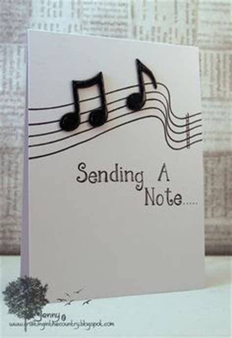 Handmade Songs Free - 1000 images about handmade cards just because on