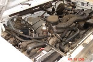 ford 5 8 engine diagram ford 300 inline 6 diagram wiring