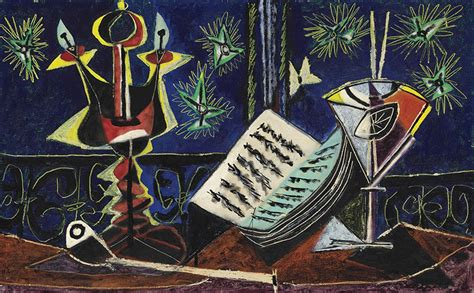 pablo picasso nature paintings 187 ao auction recap christie s impressionist