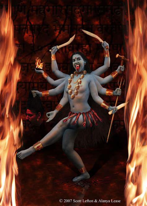 Scot Mata Keli 1000 images about goddess kali on kali ma