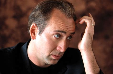 film nicolas cage 2013 nic cage to star in 1 of 2 upcoming films from the