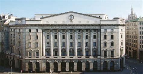 banco popolare sedi le banche aprono la loro casa per la decima edizione di