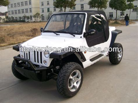 mini jeep utv 800cc mini jeep utv buy 800cc mini jeep utv 800cc mini