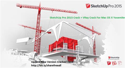 sketchup pro2015 how to create house model in 1 30 hour sketchup pro 2015 15 3 329 vray 2 crack keygen for mac os x