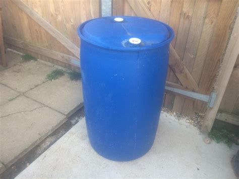 water holding tank for house water holding tank for house outdoor decorations