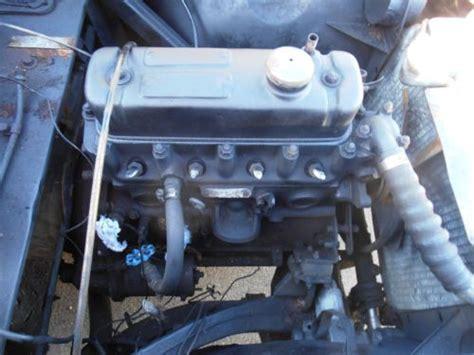 buy   mg mga base  mgb  engine  crittenden kentucky united states