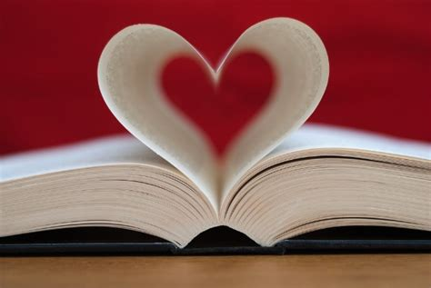how to on your lover books looking for in a stack of books
