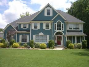 exterior home colors exterior house painters carmel indiana shephards painting