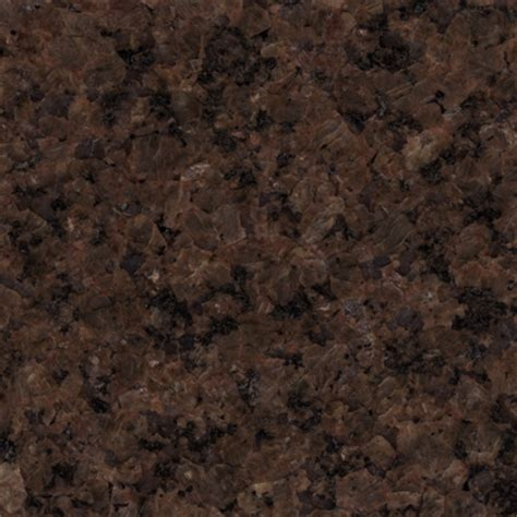 Brown Black Granite Countertops by Sensa Granite By Cosentino Countertops Colors