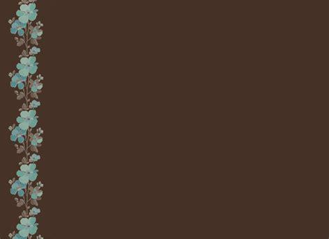 Wallpaper Blue And Brown | blue and brown wallpaper wallpapersafari