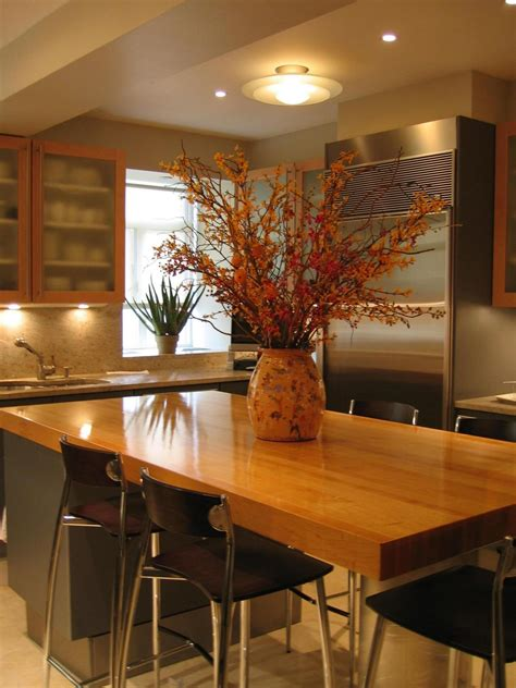 home decor direct selling companies room design ideas best home staging and before after on pinterest idolza