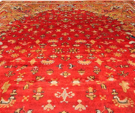 axminster teppich antike englische axminster teppich bb0749 doris leslie