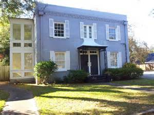 homes for rent in montgomery al montgomery houses for rent in montgomery homes for rent