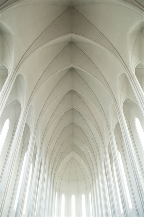 church ceilings church ceiling free stock photo public domain pictures