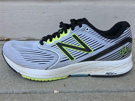 New Balance 890v6 new balance 890v6 review running shoes guru