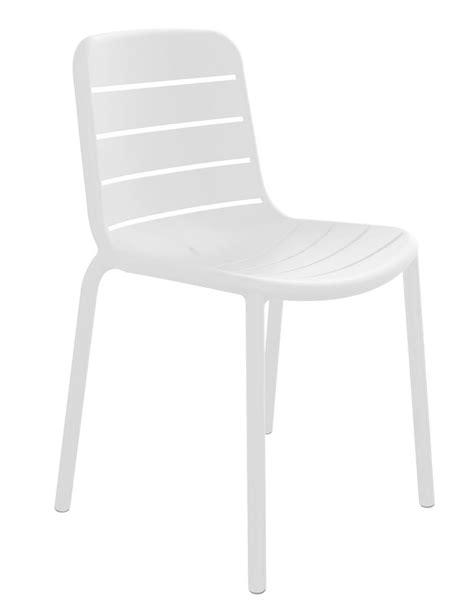 sedie design plastica beautiful sedia in plastica with sedie design plastica