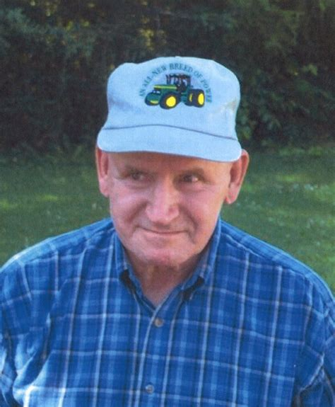 paul smith obituary shell rock ia kaiser corson