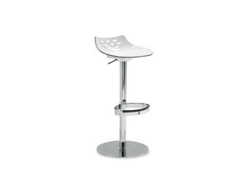 Jam Bar Stool | calligaris jam bar stool bright ideas furniture
