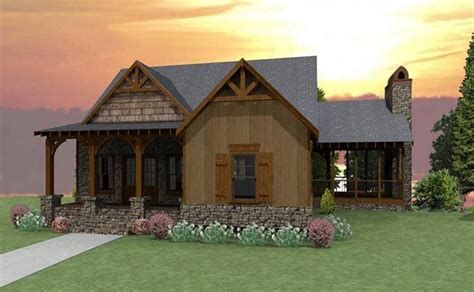 rustic craftsman home plans 2515 best images about cottages and cabins shacks and