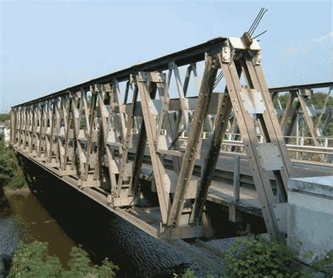 gambar desain jembatan gambar desain jembatan baja properti indonesia gambar di