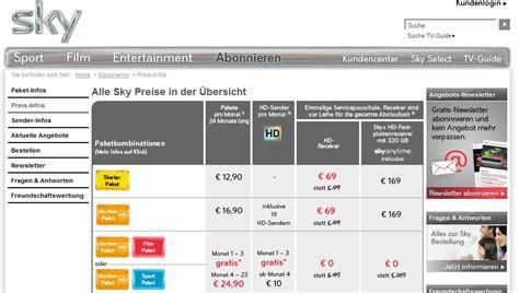 was kostet eine neue gasheizung wieviel kostet neue gasheizung wieviel kostet das german