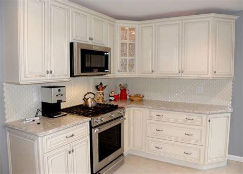 kitchen cabinets shrewsbury ma nu kitchens shrewsbury ma cabinets countertops