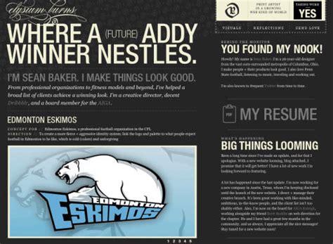 typography tutorial web design showcase of web designs with beautiful typography hongkiat