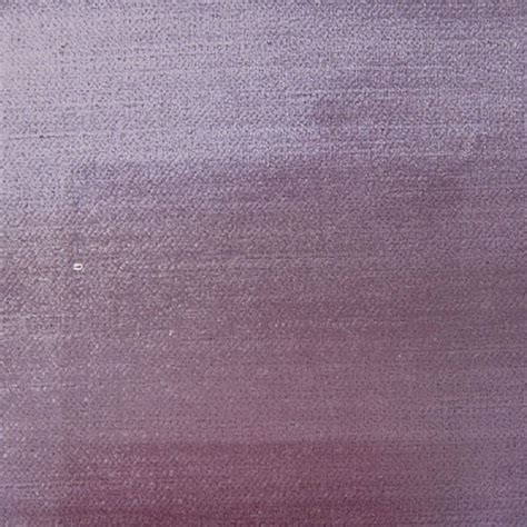 Imperial Upholstery by Light Purple Velvet Designer Upholstery Fabric