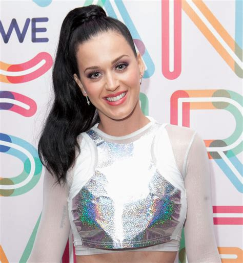 bio katy perry twitter the top ten most followed people on twitter photo 1