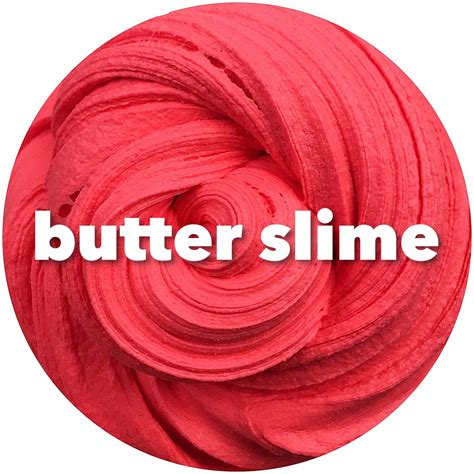 wwwdopeslimescoms butter slime collections buy