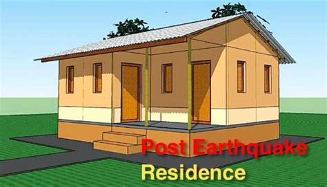 Civil Home Design In Nepal Civil Home Design In Nepal 28 Images House Designs In