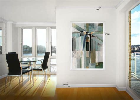 cornici di polistirolo cornici in polistirolo roma per pareti e soffitti