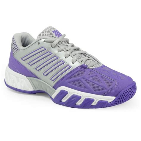 k swiss big light 3 womens tennis shoe 95366 521