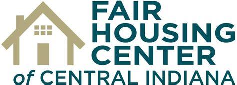 Housing Discrimination Exles by Community Management Services