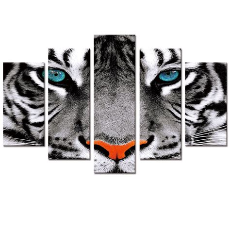 white tiger home decor 100 white tiger home decor tiger and flowers tattoo