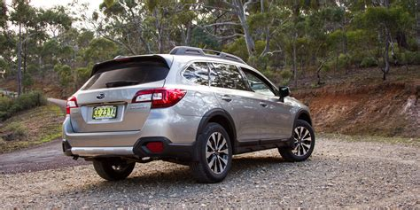 planet subaru 2015 outback owner reviews of 2015 outback autos post