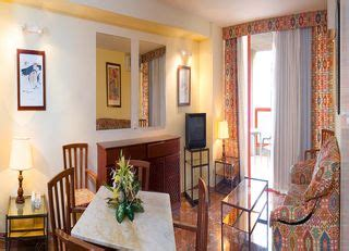 apartamentos monika holidays turista hotel aptos aqua magic monika holidays benidorm