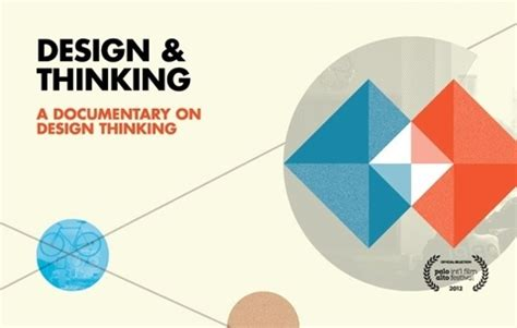 design thinking reddit 12 documentaries that embrace the art of design