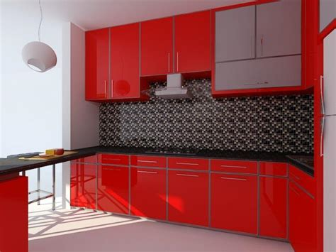 red and blue kitchen red and blue kitchen cabinets red and blue roof red and
