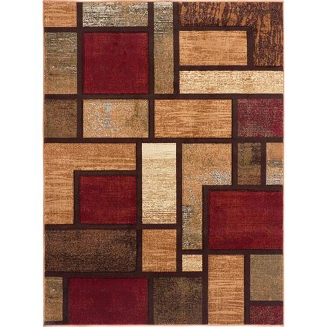best deal on area rugs area rug deals rugs ideas 40