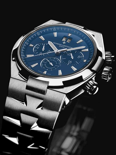 Overseas Search Professional Watches Wristwatch News Reviews Original Images The New