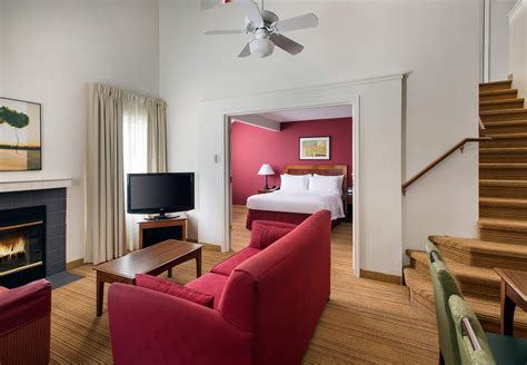 denver 2 bedroom suite hotels extended stay hotel in las vegas residence inn las vegas