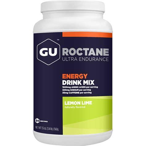 c energy drink mix gu energy labs roctane energy drink mix gu 123125 b h photo