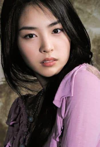 most beautiful cute actresses cute girls photo gallery most beautiful korean actresses